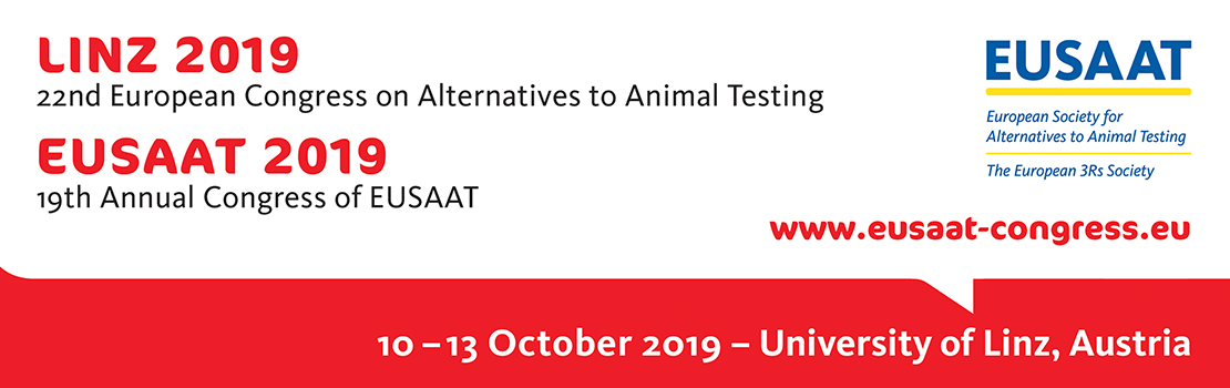 European Congress on Alternatives to Animal Testing